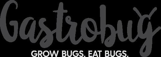 Gastrobug
